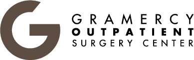 Gramercy Outpatient Surgery Center